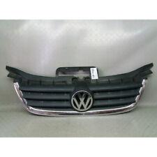 VW Volkswagen Noir Capuchons Anti-poussière Passat CC Transporter Touran Tiguan Amarok arteon