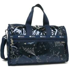 Lesportsac The Little Le Petit Prince JAPAN Limited MEDIUM WEEKENDER Bag New HTF