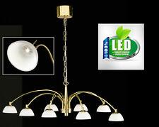 Plafoniere Osram Led : Led lichtquelle deckenlampen kronleuchter aus messing fürs