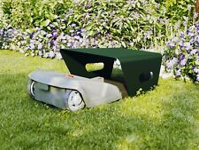 Mähroboter Garage Husqvarna Automower 420 440 430 450 x 520 550 Prato ROBOT