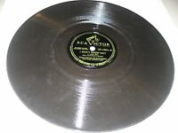 TOMMY DORSEY ORCHESTRA REMEMBER ME / I DON'T KNOW WHY 78 Victor 20-1901 1946