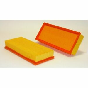 WIX FILTERS 42368 - Air Filter