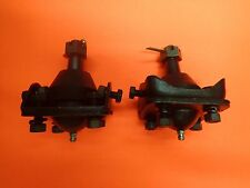 1955 1956 1957 Chevrolet Belair 210 150 nomad 2 lower ball joints new