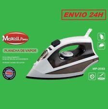 Plancha de vapor Maxell Power MP-2593