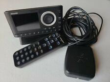 New ListingSiriusXm Sxpl1H1 Onyx Plus Satellite Radio Receiver with Home Kit