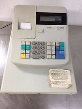 Royal 155nx Cash Management System Cash Register *NO KEY*