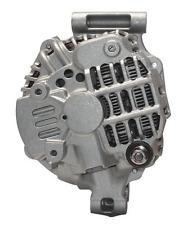 2002-2006 Acura RSX 2.0L, 02-06 Honda CR-V 2.4L Alternator OEM 1yr wnty 13966
