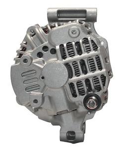 For Acura RSX 2002 2003 2004 2005 2006 (2.0L), Honda CR-V 2.4 Alternator 13966r