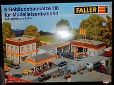 Faller H0 Nr. 190371 -