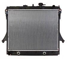Radiator APDI 8012855