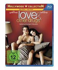 Love & other drugs [Blu-ray] von Edward Zwick | DVD | Zustand sehr gut