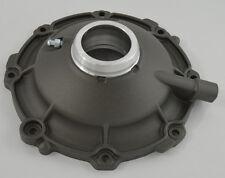 R1029A.1AM New Genuine Buell Clutch Cover / Diaphragm Ring Assy 1125r 1125cr