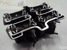 04-13 Yamaha Royal Star Venture XVZ130 ENGINE REAR HEAD CYLINDER VALVE