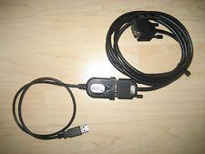 DTA Ecu USB Comms Programming Mapping Cable, Diagnostics, Settings