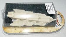 Spartan Games The Uncharted Seas Miniature SBG002 BONE GRIFFONS BATTLESHIP