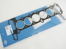 Zylinderkopfdichtung organisch REINZ 1,75mm Ø85mm BMW 5 E39 3 Touring E36 E34