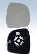 Specchio retrovisore MERCEDES Vito 2003> 2009 -- destro TERMICO