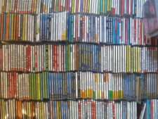 SPECIAL PRICE LIBRARY SOUNDS 5 RANDOM PICKS LUCKY DIP CD COLLECTION SALE