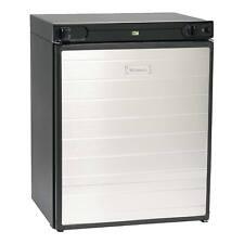 Réfrigérateur RF 60 à poser trimixte Dometic