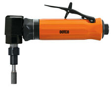 Cleco Dotco 10Lf201-36 Right Angle Sander/grinder With 1/4In Collet