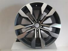 VW TIGUAN II 5NA R LINE 20 ZOLL Original 1 Stück Alufelge Felge Aluminium RiM