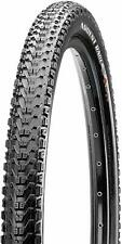 New Maxxis Ardent Race 29 x 2.35 EXO 3C TR Folding Tubeless Mountain Bike Tire