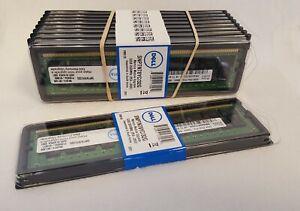 SNPTN78YC/32G - Dell Compatible 32gb Pc4-21300 DDR4-2666mhz 2rx4 1.2v ECC RDIMM