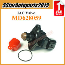 Idle Air Control Valve MD628059 for Mitsubishi Diamante 3.5L Montero Sport 3.0L