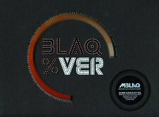 Blaq Ver (4th Mini Album Special Version) - Mblaq (2012, CD NEU)
