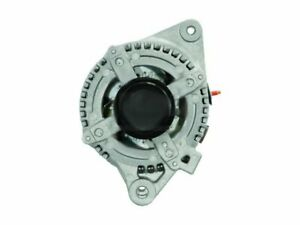 Alternator For 08-14 Scion Pontiac Toyota xD Vibe Corolla Matrix 1.8L 4 TR28G5