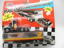 1994 RACING CHAMPIONS  Racing Team Transporter RUSTY WALLACE