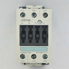 3RT1036-1AK61 AC Contacteur 120V Directly replace for Siemens 3RT1036 Contacteur