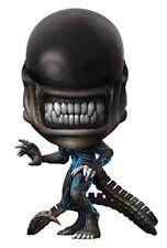 Funko ¡ pop vinilo Películas Alien Covenant Xenomorp figura modelo Número 430