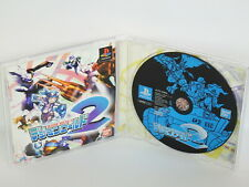 DIGIMON WORLD 2 Ref/ccc PS1 Playstation Japan p1