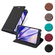 Case for Samsung Galaxy NOTE EDGE Phone Cover Protective Book Magnetic Wallet