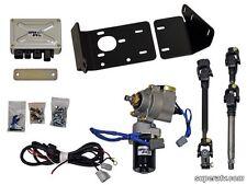 Polaris Ranger Rzr Xp 500 570 700 800 900 EZ Steer Power Steering Kit