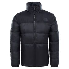 f87d3de7f The North Face Puffer Coats & Jackets for Men for sale | eBay