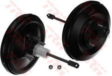 PSA534 TRW Bremskraftverstärker