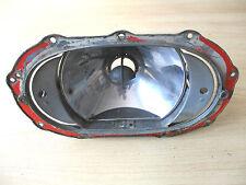 Ford Taunus P3 Bathtub NSU Prince HEADLIGHT FRAME REFLECTOR