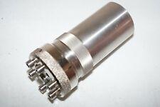 Parr Instruments 4748a Acid Digestion Vessel 200ml A66