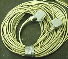 ABB Robot Cable 75 feet 3HAC3355-1