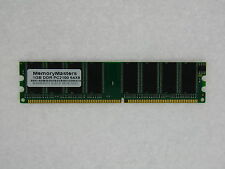 1GB  MEMORY FOR DELL OPTIPLEX GX260 SD SF SMT