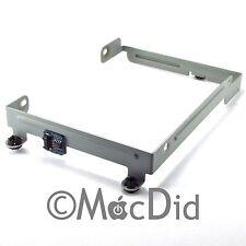Caddy sonde thermique disque dur HD Carrier W/sensor iMac G5 A1058 17 805-6053-A