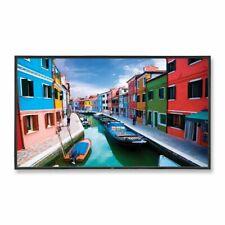 NEC 46 Inch V463 LCD Monitor