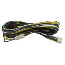 Slick / LiteAir Optisound Auto 8 Active wiring loom