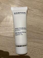 gommage visage Darphin