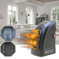 thermador wall heater. 350w electric wall-outlet space heater mini home handy warmer 250 sq.ft. thermador wall