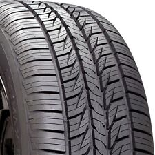 2 NEW 205/65-15 GENERAL ALTIMAX RT43 205 65R R15 TIRES 28813