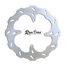 KTM Front Brake Disc SX 85 SX85 RD018A 240mm