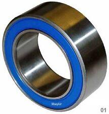 AC Compressor OEM Clutch BEARING fits Nissan Altima 2001 2002 2003  A/C